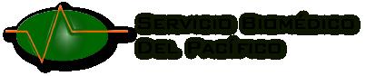 SERBIOMEDICO Servicio Biomédico del Pacífico